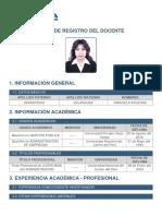 FichaRegistro20019805(fecha09_13_2019_hora07_15_18am).pdf