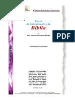 Curso Intro biblia.pdf