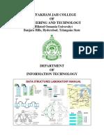 DATASTRLABMANUALBIT232.pdf