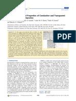 arlindo2012.pdf
