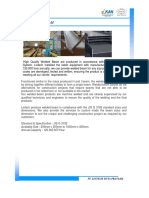 Welded Beam.pdf