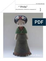 Frida by amour fou ESP.pdf