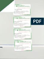 MODULO C.pdf