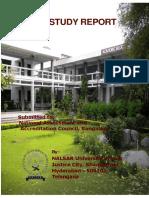 Self Study Report.pdf