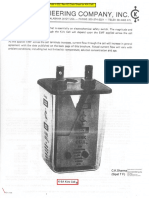 CATHODIC PROTECTION_DAY3_MODULE_4_Kirk Cell-K-5A.pdf