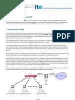 6-Enrutamiento-Proxy-OpenLDAP.pdf
