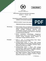 5158Perpres_No_53_Tahun_2018.pdf