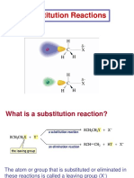 kof_2a_Substitution.ppt
