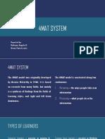 4MAT SYSTEM.pptx
