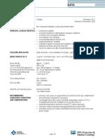 363178243-SIGMADUR-188.pdf