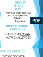 POWERPOINT REPORT ENGLISH.pptx