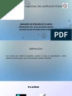 UNIDADES DE PRESION DE FLUIDOS.pptx