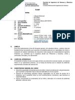 Cálculo Diferencial - Ing Sistemas