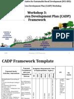 12_Template_Workshop 3 CADP Framework
