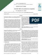 1-buenoCarrot varietal panorama in Argentina.pdf