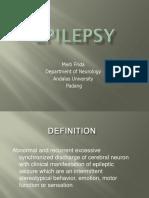 epilepsy.pptx