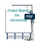 25086873-Project-Report-on-Advertising.pdf