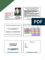 Gramatica.completo.2013.4