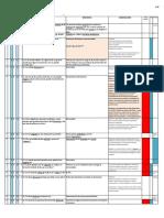 Procesal civil preguntero 2° parcial 2017-1