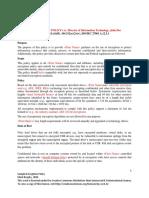 Encryption-Policy-Sample.pdf