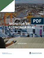 Monitor-de-la-economía-real---Marzo-2019-