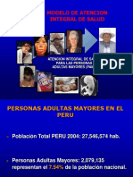 autocuidado adulto mayor.ppt