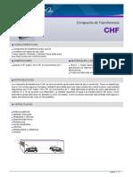 example_001.pdf