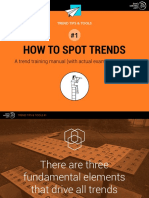 TRENDS....How-To-Spot-Trends_NY.pdf