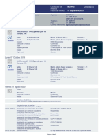 Itinerary for Mr Yosiry Urrutia Chaverra 22SEP2019 BOGOTA- L8ZMHG.pdf