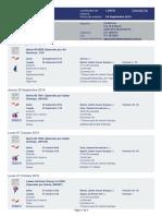 TIQUETE VALENTIN ALMERIA-DOHA-BOGOTA.pdf