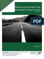 RAP-SR-4-1_Implementation_Support_Guide.pdf