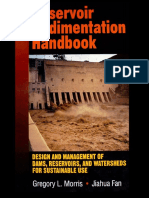 Res Sedimentation Handbook 1.05 (1)