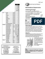 DSE5210-Installation-Instructions.pdf
