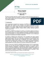Mision_Cumplida_La_Carta_a_Garcia.pdf