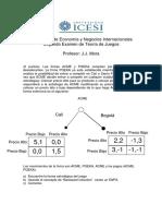 examen13.pdf