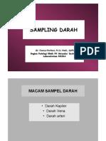 SAMPLING DARAH.pdf