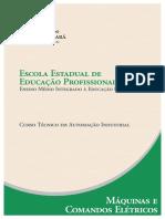 automacao_industrial_maquinas_e_comandos_eletricos.pdf