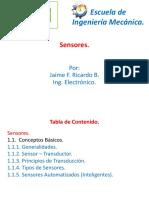 Sensores1.pdf