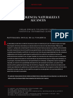 La violencia naturaleza y alcances.pdf