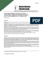psoriasis 3.pdf