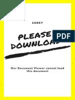 researchpaperrrrsssss.pdf