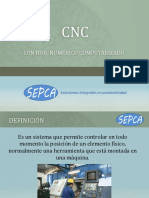 6. CNC_398f9215e4c4d9f96598da82f969b8c5
