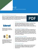 Azure_Backup_Datasheet.pdf