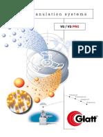VG Glatt.pdf