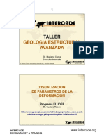 MATERIALDEESTUDIO-TALLER.pdf