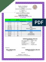 class program 2016-2017.docx