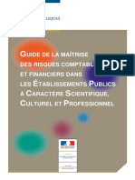 guide_maitrise_des_risques_complet.pdf