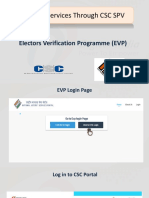 Presentation on New NVSP through CSC.pdf