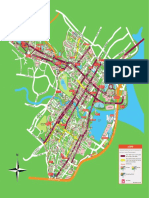 CBD_Map.pdf