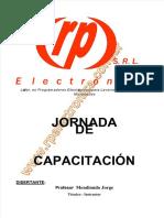 Vdocuments.mx Curso Rp Lavarropas